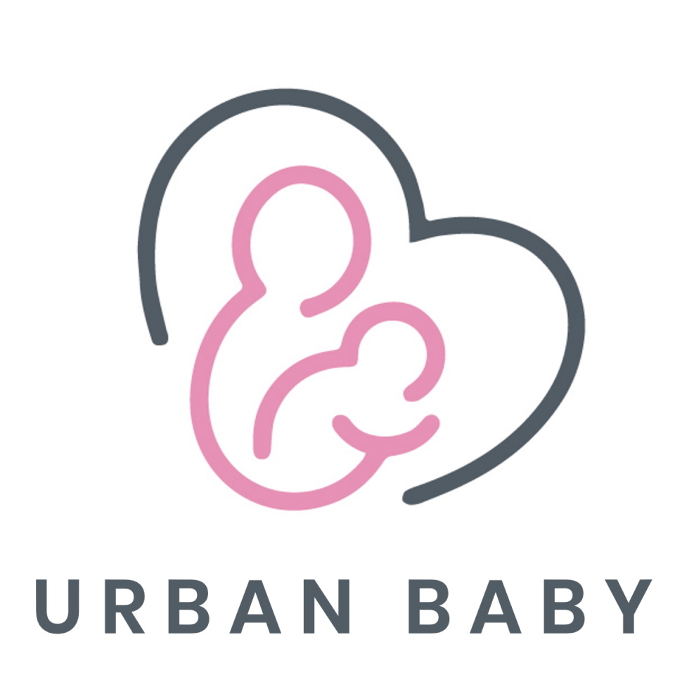 Urban Baby