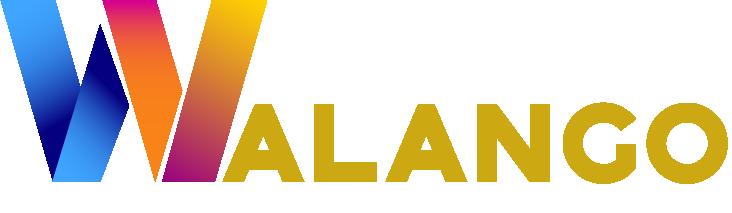 Walango