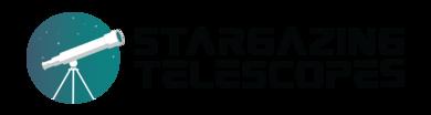 Stargazing Telescopes