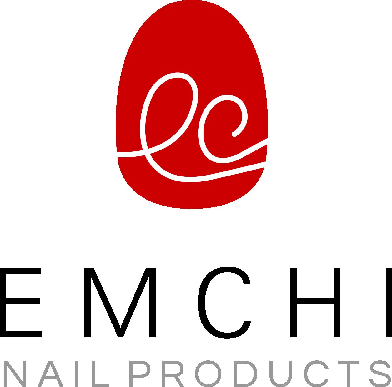 EMCHI Nail Products