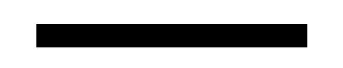 rosehound