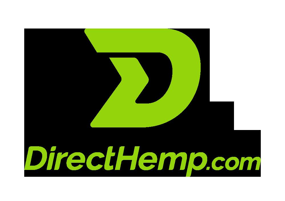 Direct Hemp