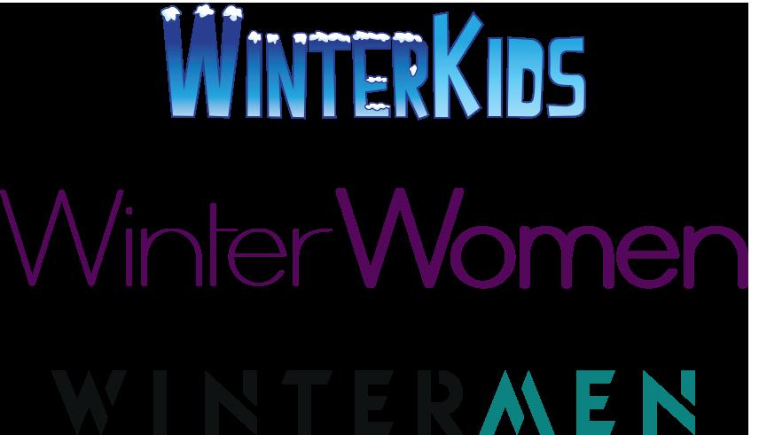 WinterKids.com | WinterWomen.com
