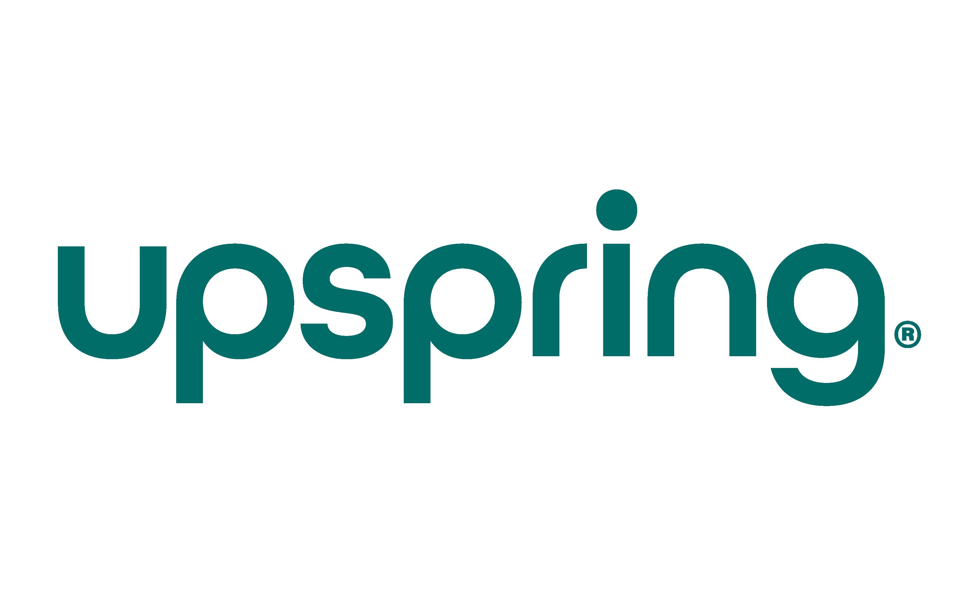 Upspring
