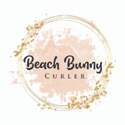 Beach Bunny curls