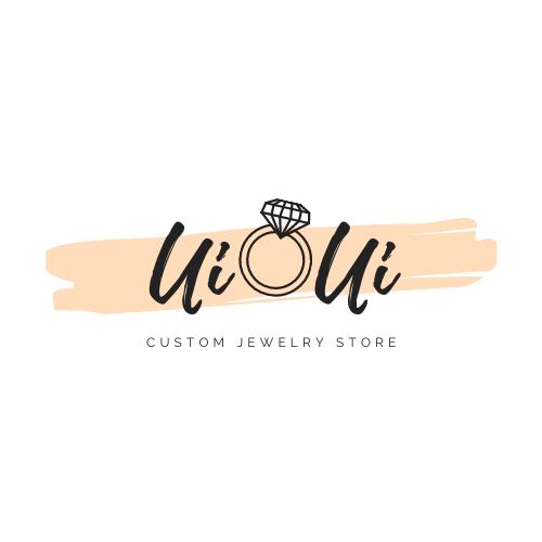 UiOUi Jewelry Store