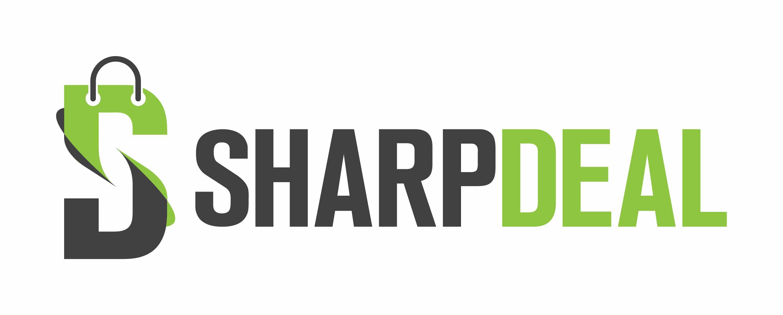 Sharpdeal