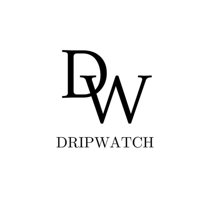 Dripwatch