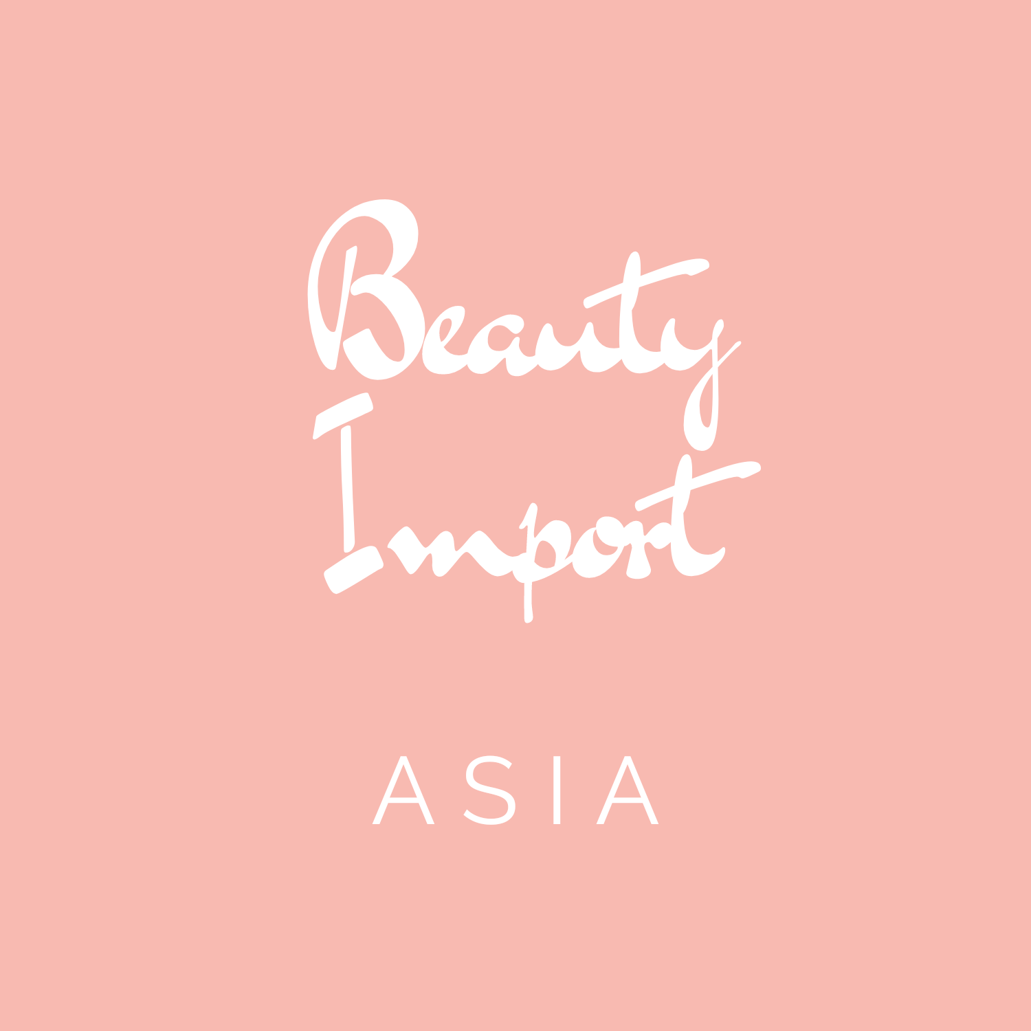 BeautyImport Asia