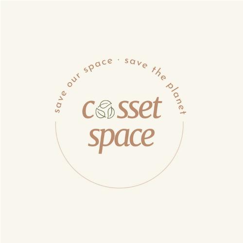 cossetspace