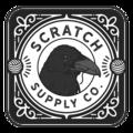 Scratch Supply Co