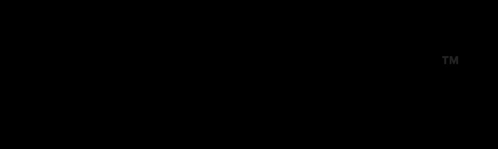 CUSTOMCUFF