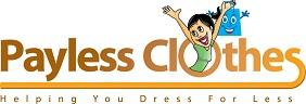 Payless Clothes, LLC