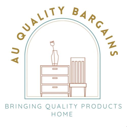 auqualitybargains