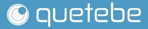 Quetebe Tienda Online