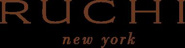 RUCHI New York