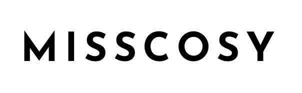MISSCOSY
