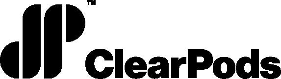 ClearPods
