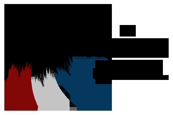 My Freedom Jersey, LLP