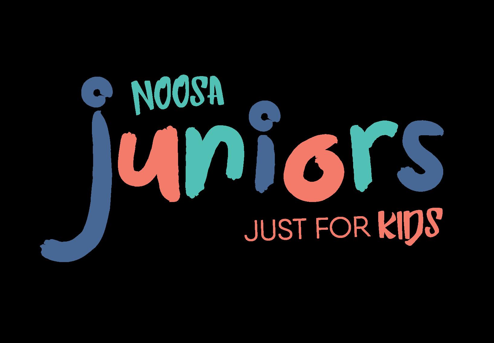 Noosa Juniors
