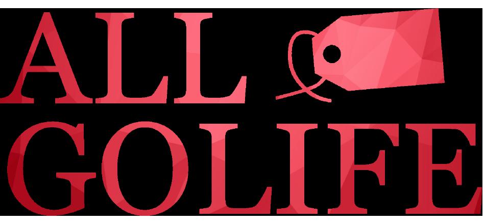 allgolife