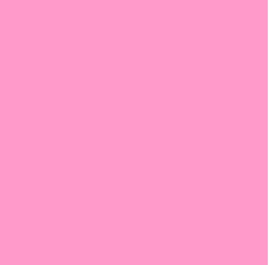joiedida