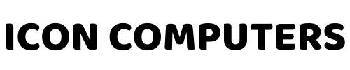 ICON COMPUTERS