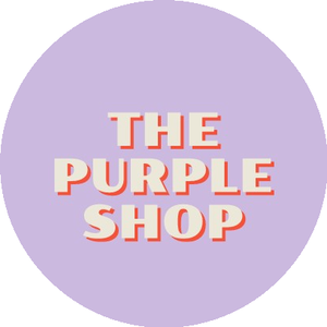 the-purple-shop-apparel