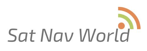 Sat Nav World