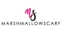 marshmallowscarf