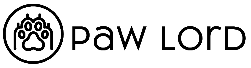 Pawlord