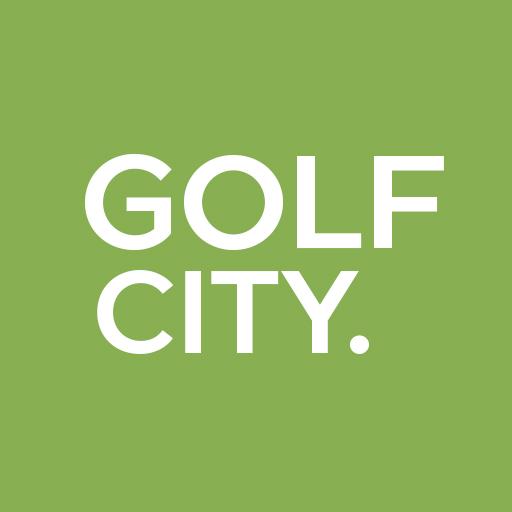 Golf City Harbour Town