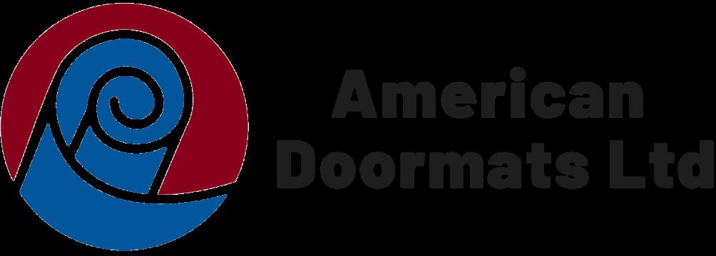 American Doormats Ltd