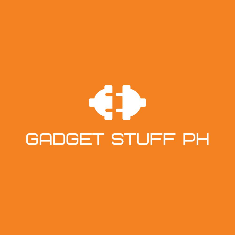 Gadget Stuff PH