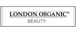 London Organic Beauty
