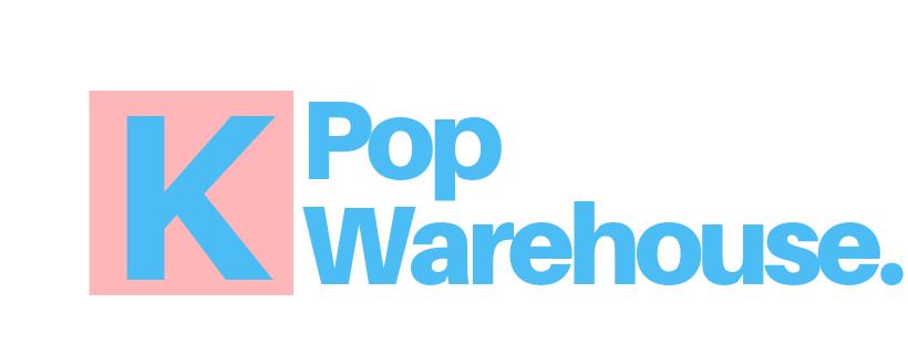 Kpop Warehouse