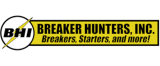 Breaker Hunters