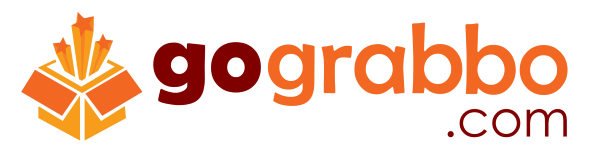 GoGrabbo