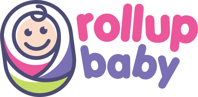 Rollupbaby