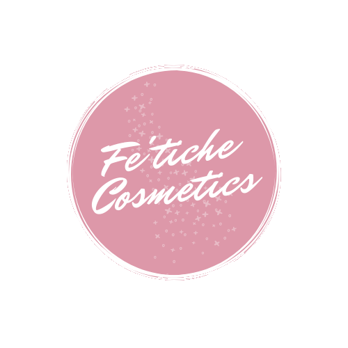 fetiche-cosmetics