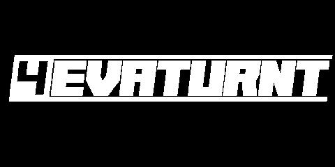 4eva-turnt