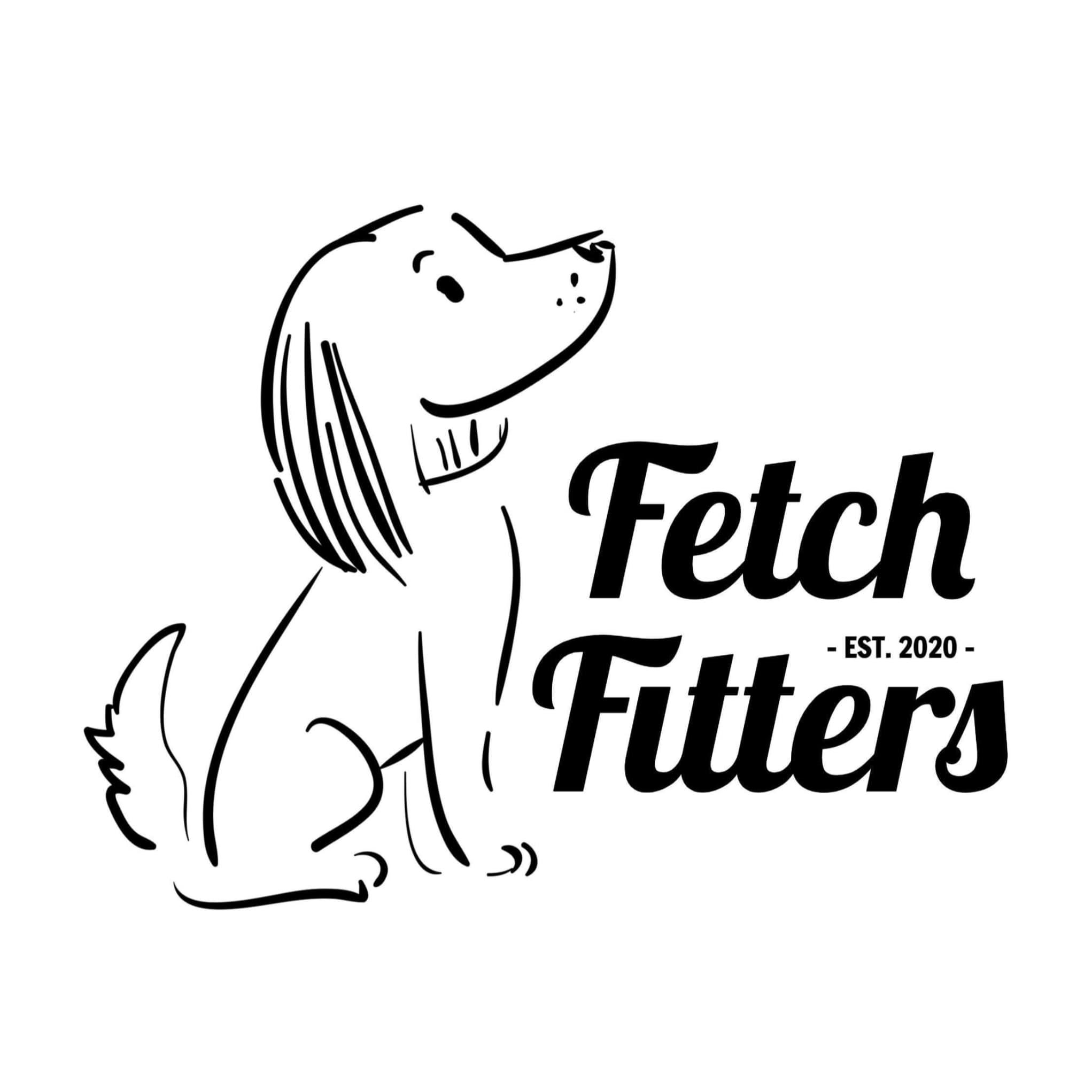 FETCH FITTERS