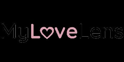 MyLoveLens