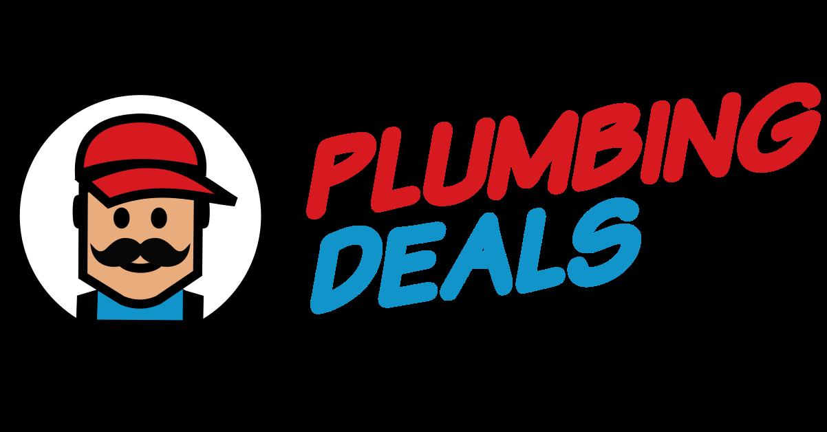 plumbing-deals