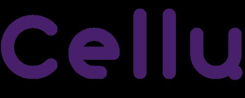 Cellu