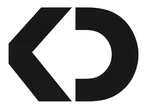 Klick Direct