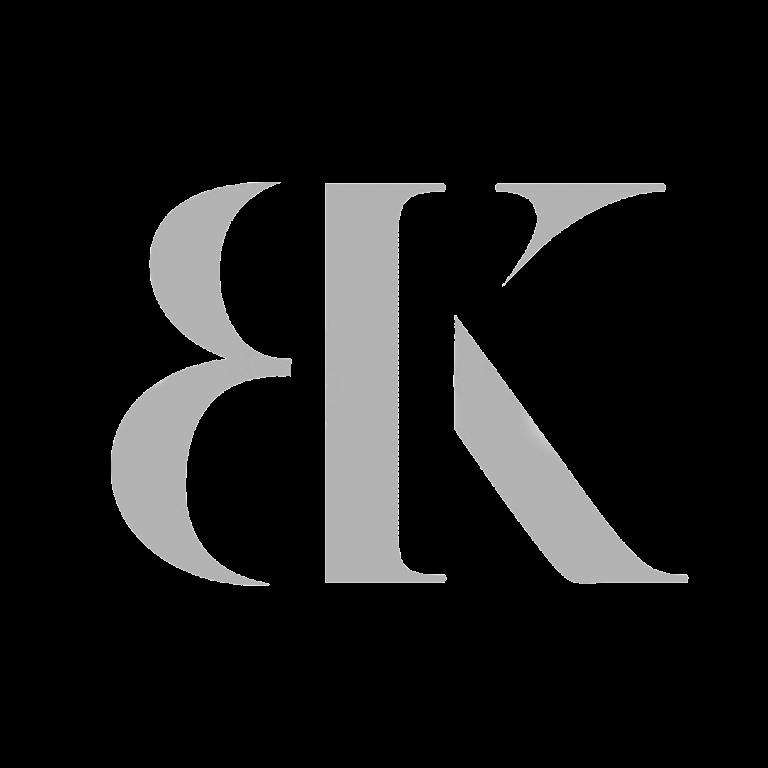 BK Variety
