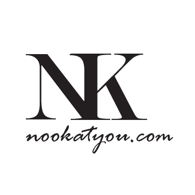 Nook At You