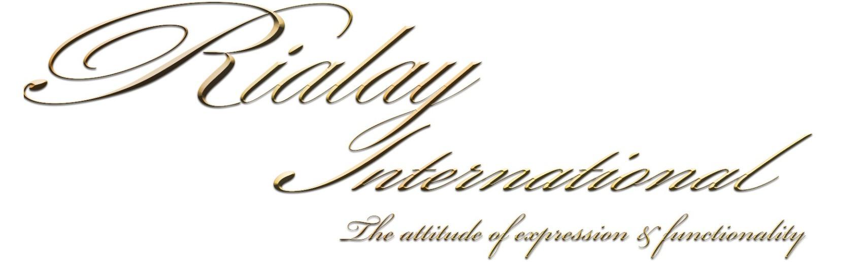 Rialay International