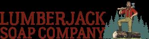 Lumberjack Soap Company